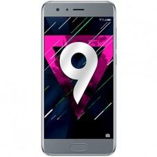 Huawei Honor 9 4GB + 64GB (Gray)