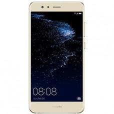 Huawei P10 Lite 3GB + 32GB (Gold)