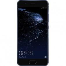 Huawei P10 Premium 4GB + 64GB (Blue)