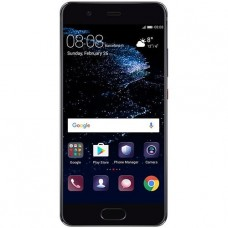 Huawei P10 Plus 4GB + 64GB (Black)