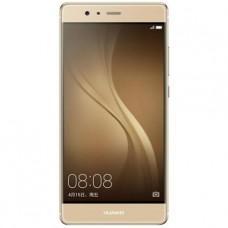 Huawei P9 3GB + 32GB (Gold)