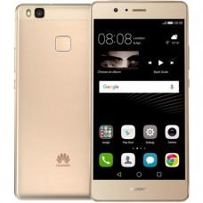 Huawei P9 Lite 2GB + 16GB (Gold)