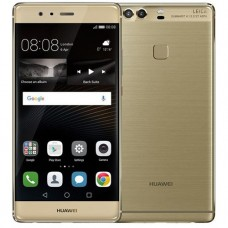 Huawei P9 Plus 4GB + 64GB (Gold)