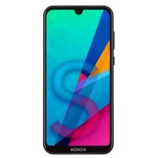 Honor 8S Prime Черный 3Gb/64Gb