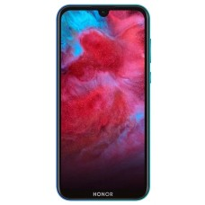 Honor 8S Prime Голубой 3Gb/64Gb