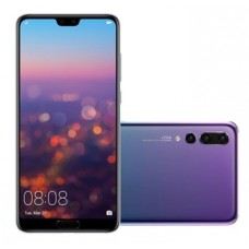 Huawei P20 4GB + 128GB (Twilight)