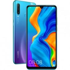Huawei P30 Lite 4/128Gb Blue
