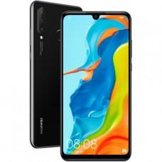 Huawei P30 Lite 4/128Gb Black