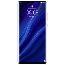 Смартфон Huawei P30 Pro 8/256 GB Черный