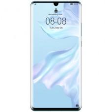 Смартфон Huawei P30 Pro 8/256 GB Светло Голубой