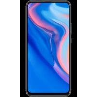 Смартфон Huawei P smart Z 4/64 GB Полночный черный