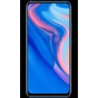 Смартфон Huawei P smart Z 4/64 GB Сапфировый синий