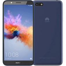 Huawei Y5 Prime 2GB + 16GB (Blue)