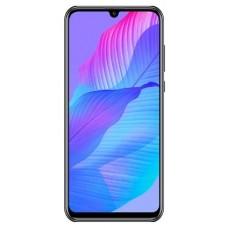 Huawei Y8P 4/128GB Черный
