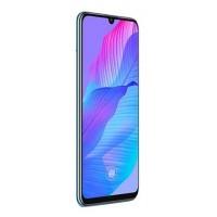 Huawei Y8P 4/128GB Белый