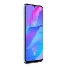 Смартфон Huawei Y8P 4/128GB Белый