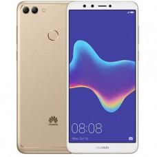 Huawei Y9 3GB + 32GB (Gold)