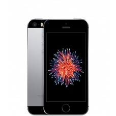 iPhone SE 64Gb Space Grey как новый