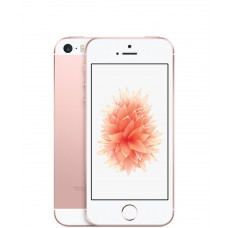 iPhone SE 64Gb Rose Gold как новый