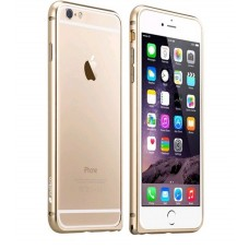 iPhone 6 Plus 64Gb Gold Без Touch ID