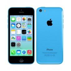 iPhone 5C 16Gb Blue как новый