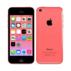 iPhone 5C 16Gb Pink как новый