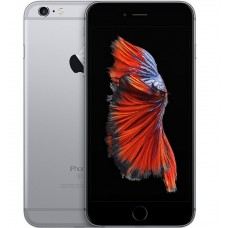 iPhone 6S Plus 128Gb Space Grey как новый