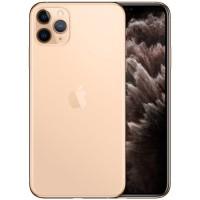 iPhone 11 Pro Max 64 Гб Золотой (Gold)