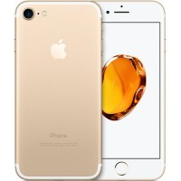 Apple iPhone 7 32гб Gold «Золотой» Б.У Original