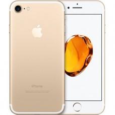 Apple iPhone 7 32гб Gold «Золотой» Без Touch ID