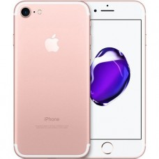 Apple iPhone 7 32гб Rose Gold «Розовое золото» Без Touch ID