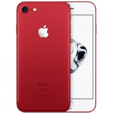 Apple iPhone 7 32гб Red «Красный» Б.У Original