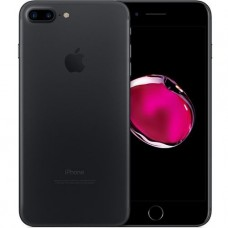 iPhone 7 Plus 32гб Black «Черный»
