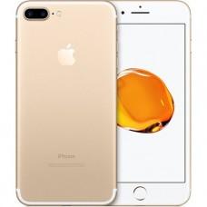 iPhone 7 Plus 32гб Gold «Золотой» как новый