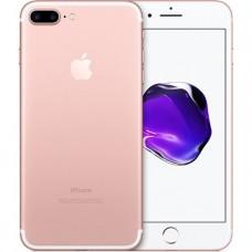 iPhone 7 Plus 32 гб Rose Gold «Розовое золото»