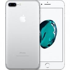 iPhone 7 Plus 32гб Silver «Серебристый» Б.У Original