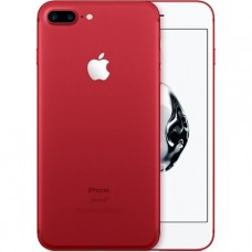 iPhone 7 Plus 128гб Red «Красный»
