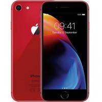 iPhone 8 64GB Red как новый