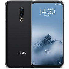 Meizu 16th 6GB + 64GB (Black)