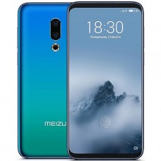 Meizu 16th 6GB + 64GB (Blue)
