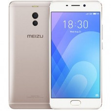 Meizu M6 Note 4GB + 32GB (Gold)