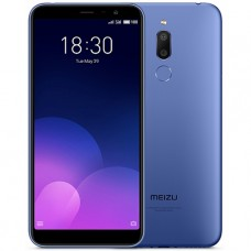 Meizu M6T 2GB + 16GB (Blue)