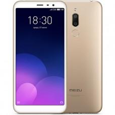 Meizu M6T 2GB + 16GB (Gold)