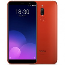 Meizu M6T 2GB + 16GB (Red)