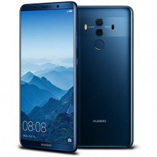 Huawei Mate 10 Pro 6GB + 128GB (Midnight Blue)