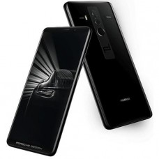 Huawei Mate 10 6GB + 256GB (Porshe Design)
