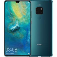 Huawei Mate 20 4GB + 128GB (Emerald Green)