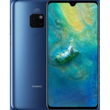 Huawei Mate 20 4GB + 128GB (Midnight Blue)