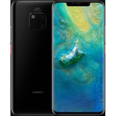 Huawei Mate 20 Pro 6GB + 128GB (Black)