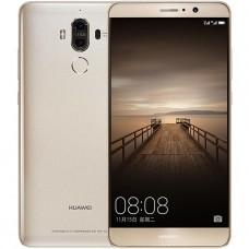 Huawei Mate 9 4GB + 32GB (Gold)